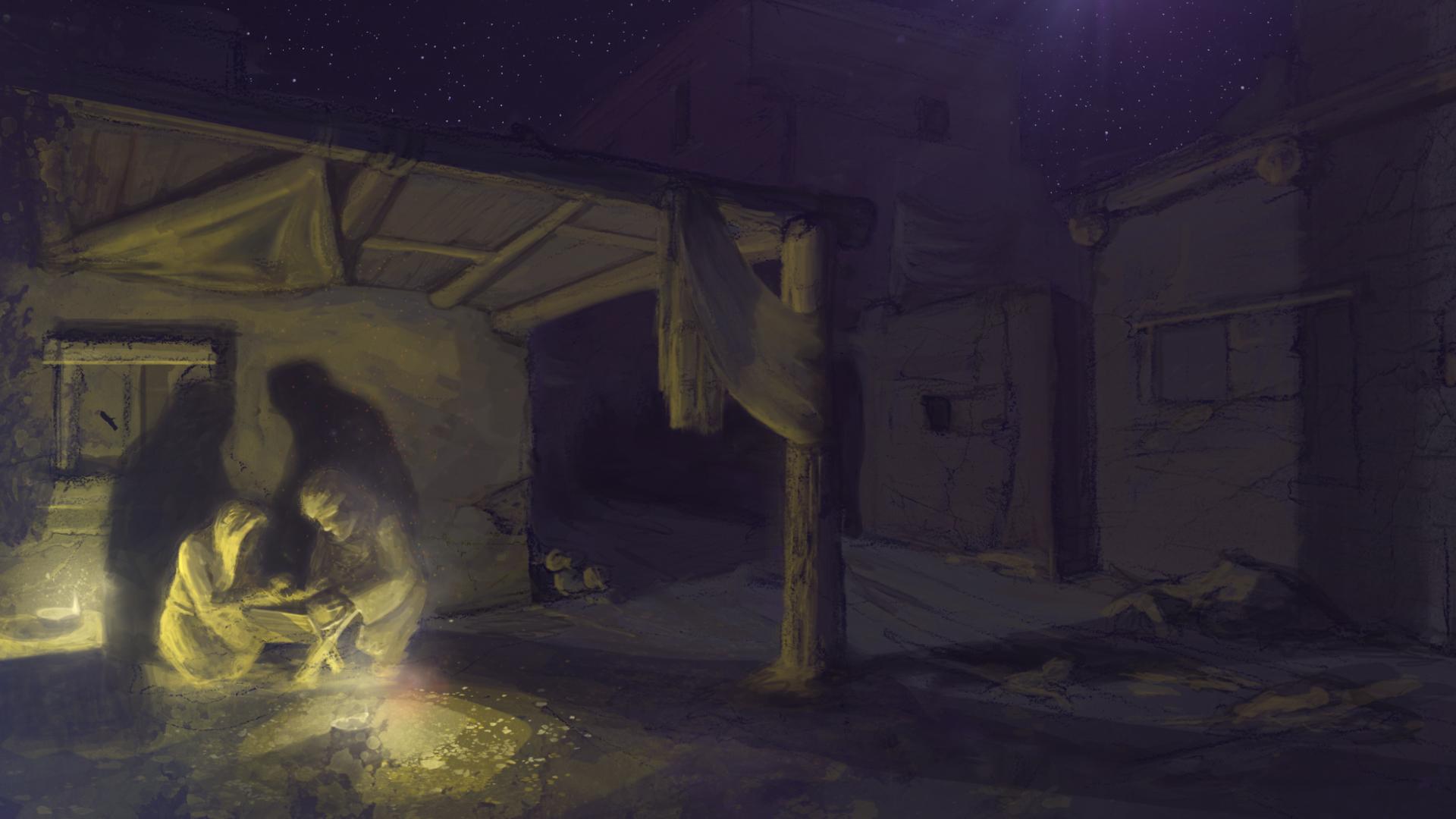 with-us-nativity-still.jpg