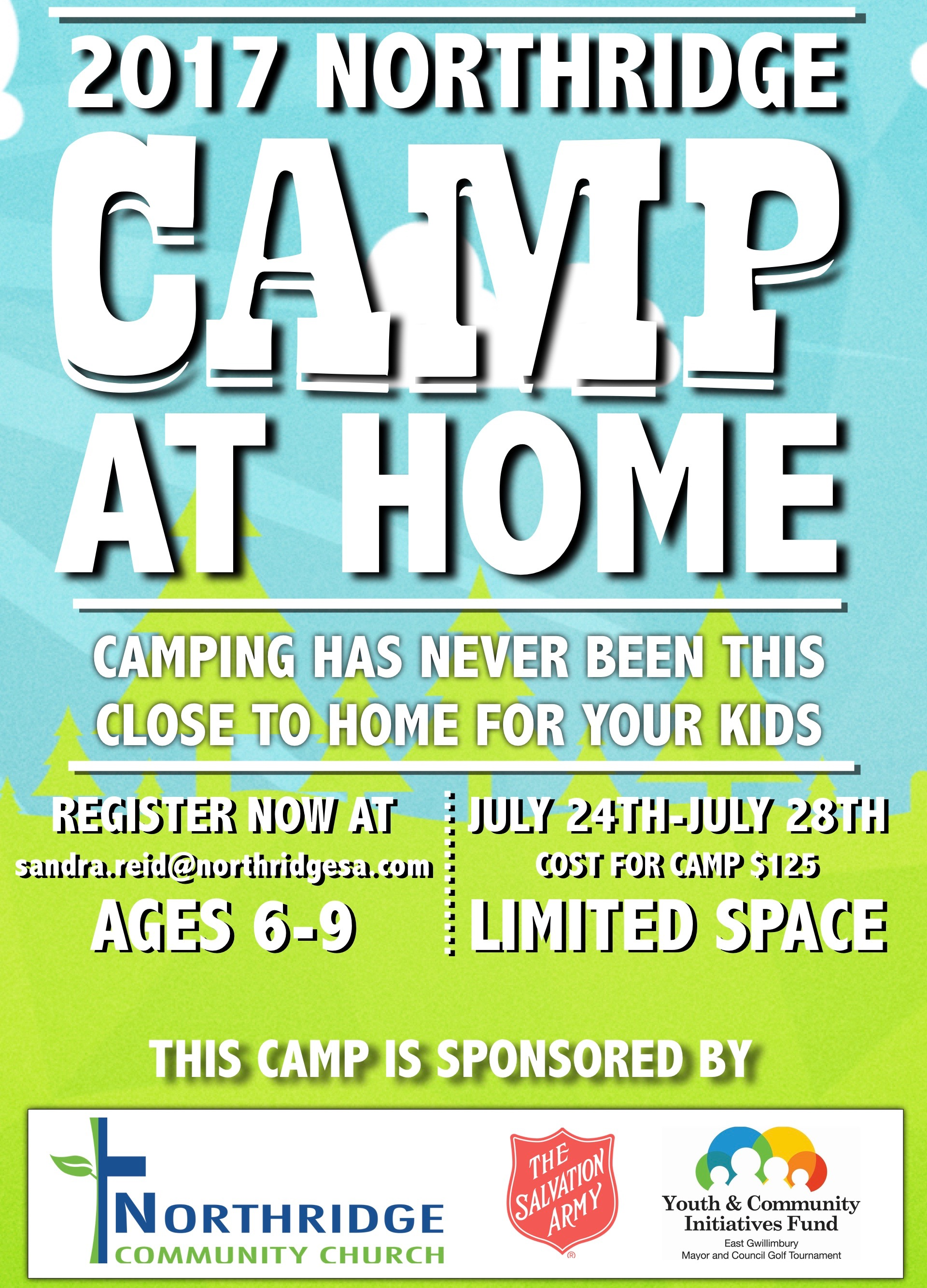 CAMP AT HOME 2017.jpg