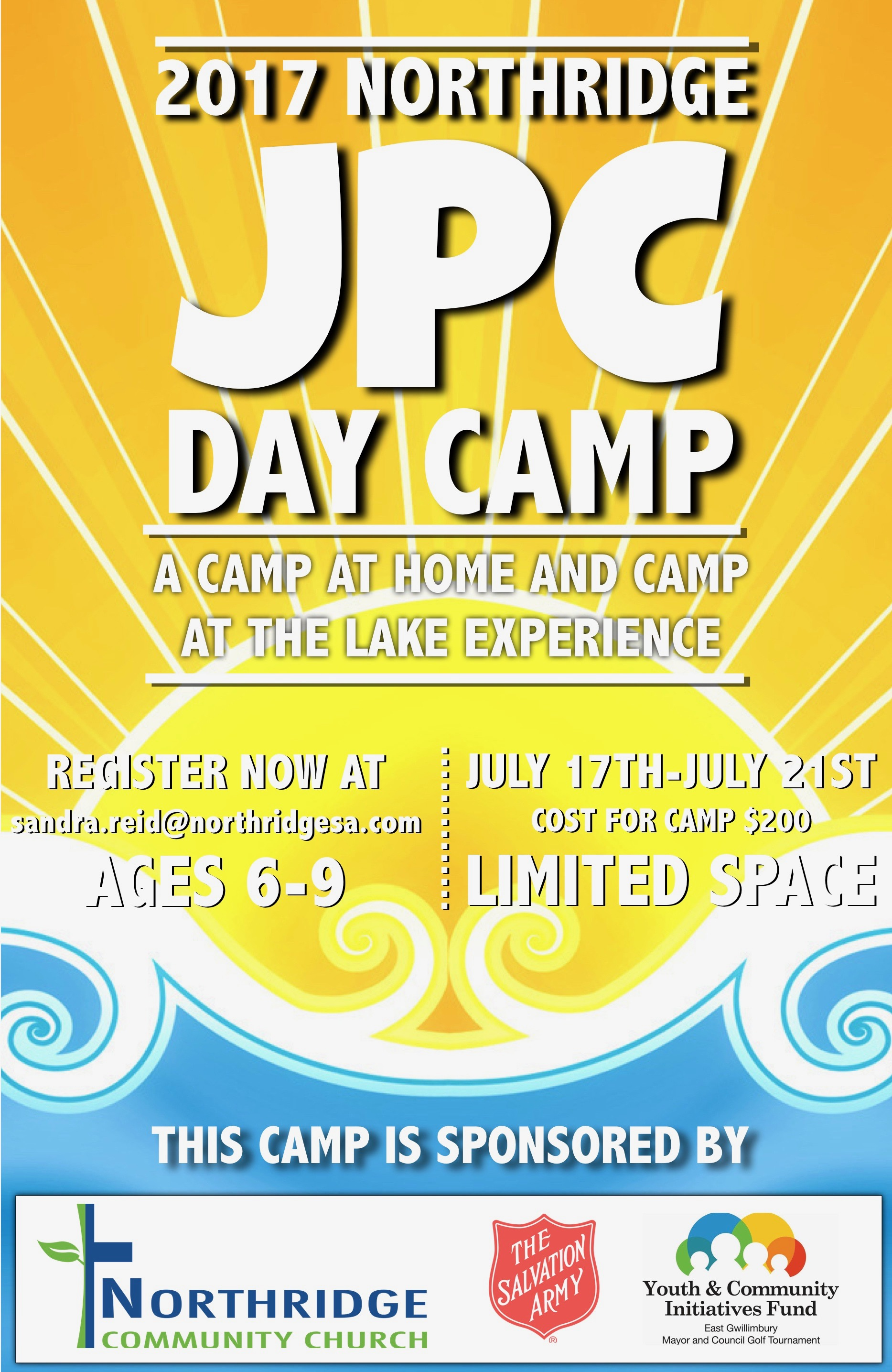 JPC DAY CAMP 2017.jpg