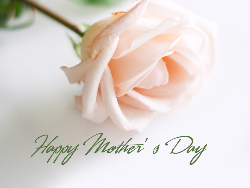 "Mother's Day - Proverbs 31:10-31""Honour your father and mother, so that you may live long in the land..."" (Exodus 20:12)"