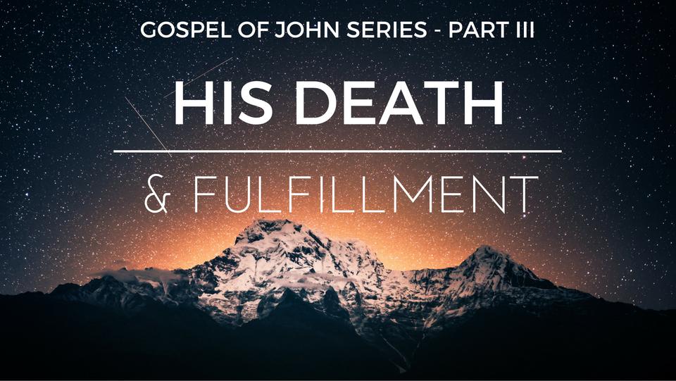 death&fulfillment.png