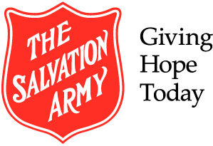 Salvation-Army-Giving-Hope-Today.fw_.png