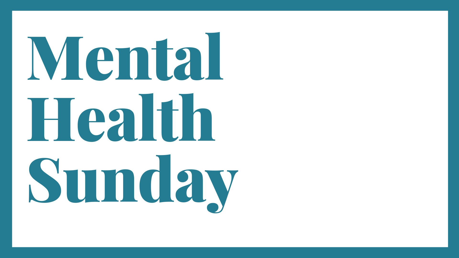 Copy of Mental Health Sunday.png
