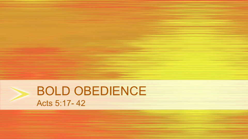 Bold Obedience - 111818.png