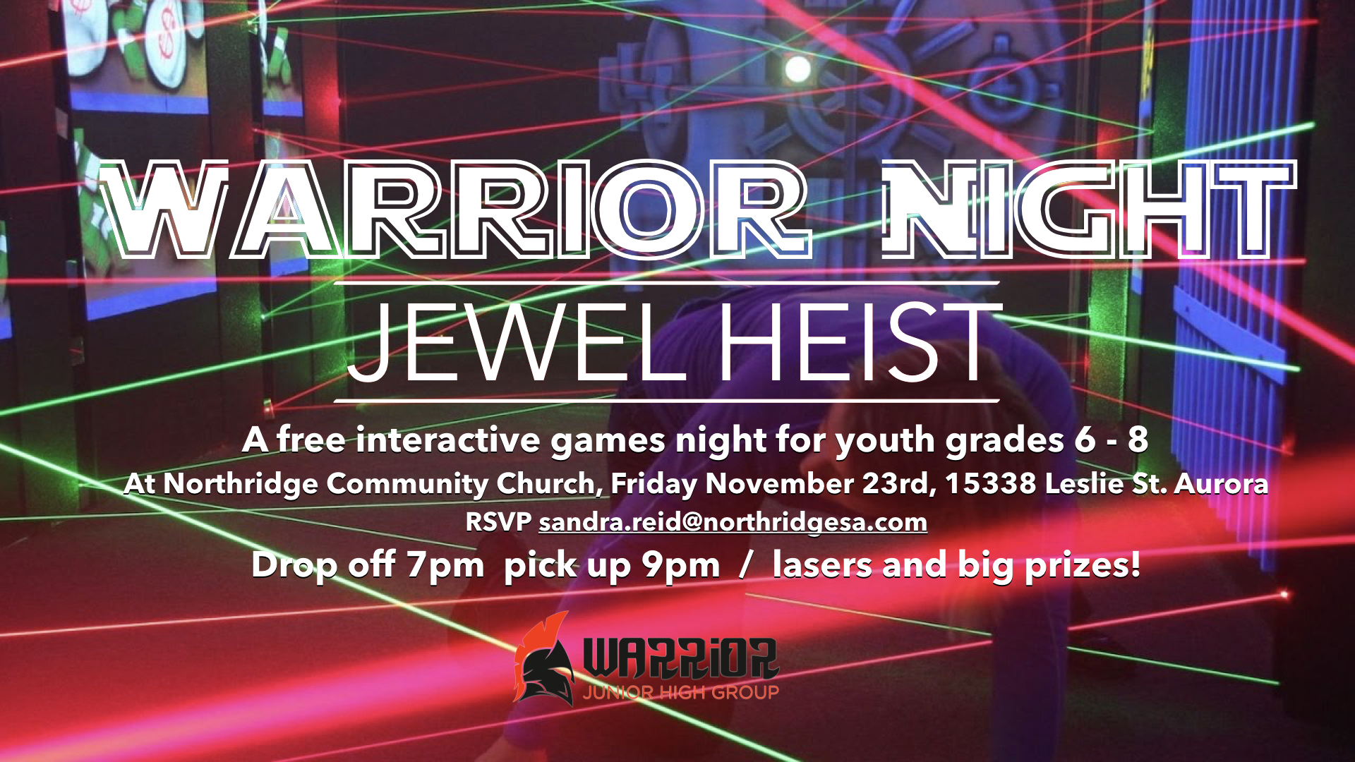 Warrior Night - Jewel Heist .jpg