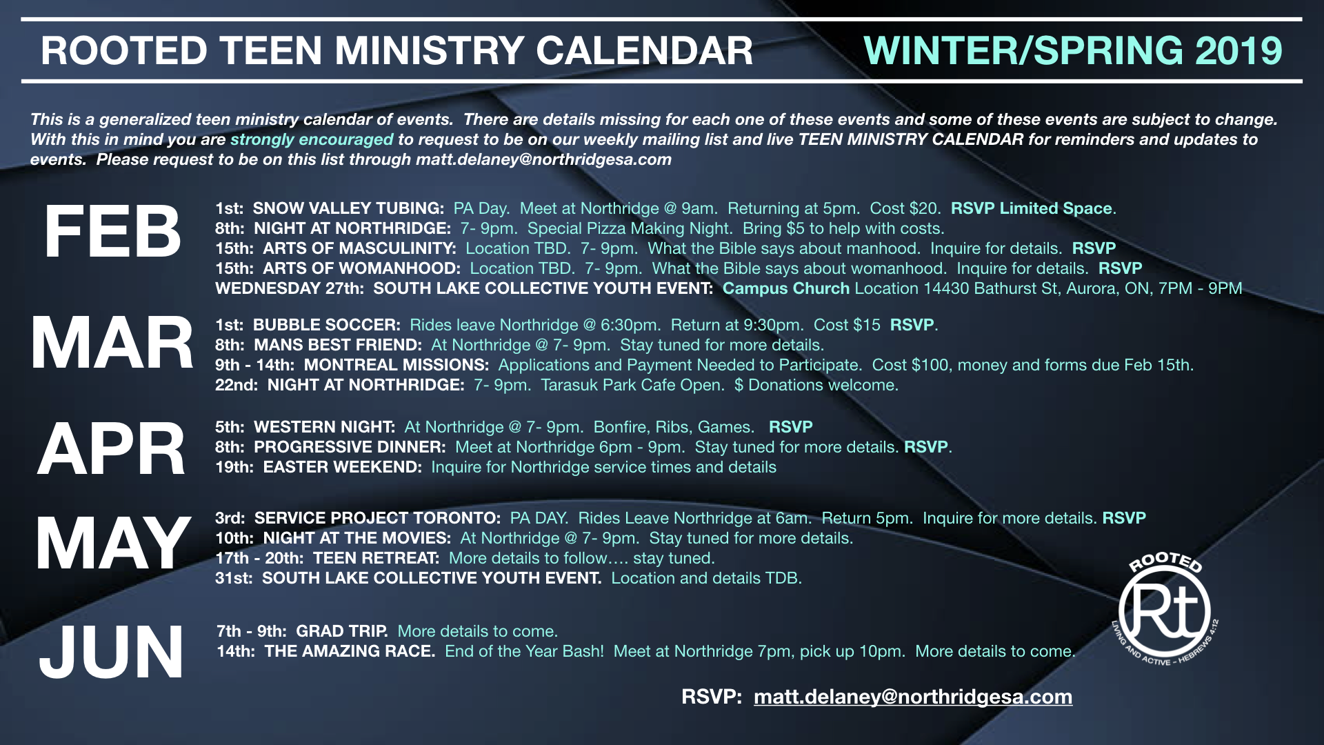 PNG Youth Ministry Calenandars Spring Winter 2019.001.png