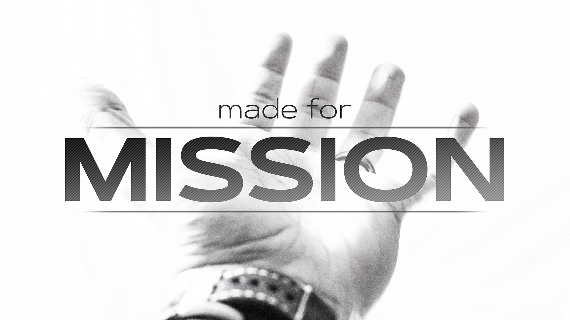Made for Mission Graphic HD - High Resolution Image (JPG).jpg