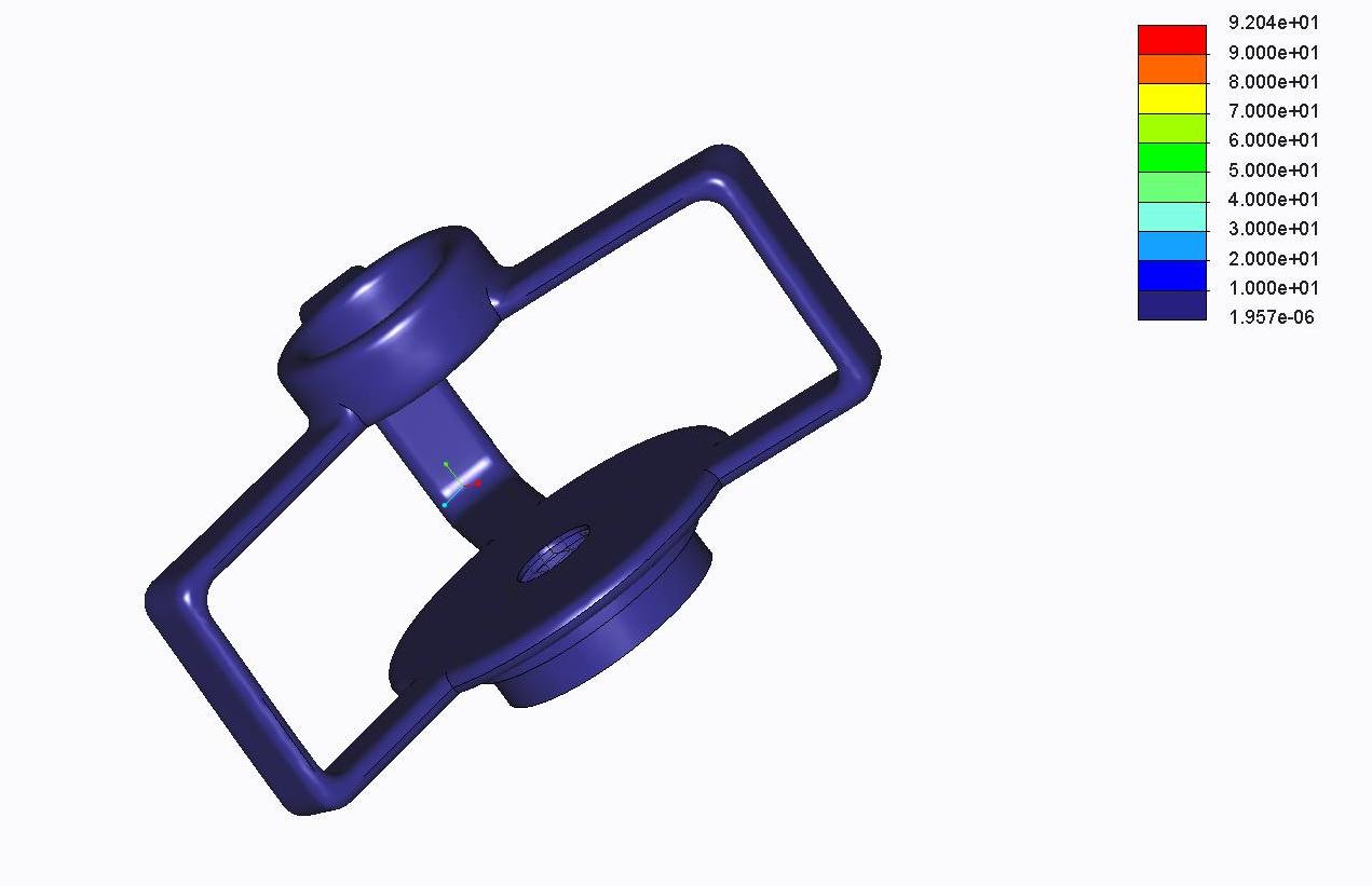 3D-modellering