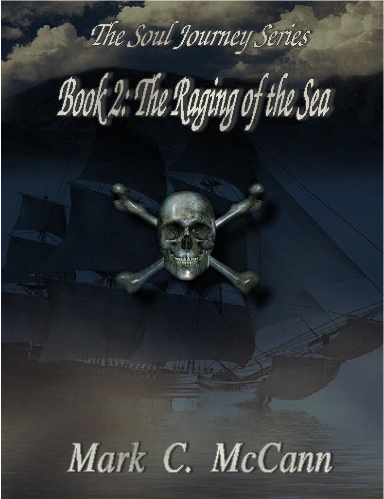 Soul Journey Cover Sea.jpg