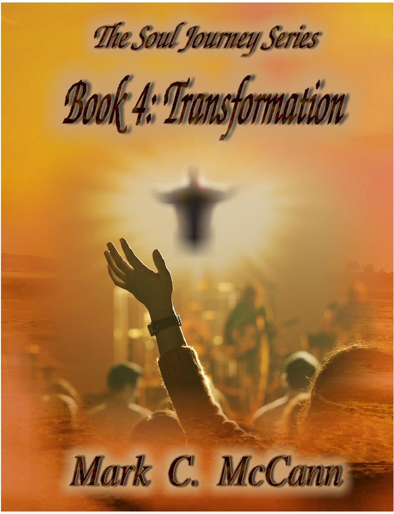 Soul Journey Cover Tranformation.jpg