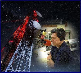 Radio Profile.jpg