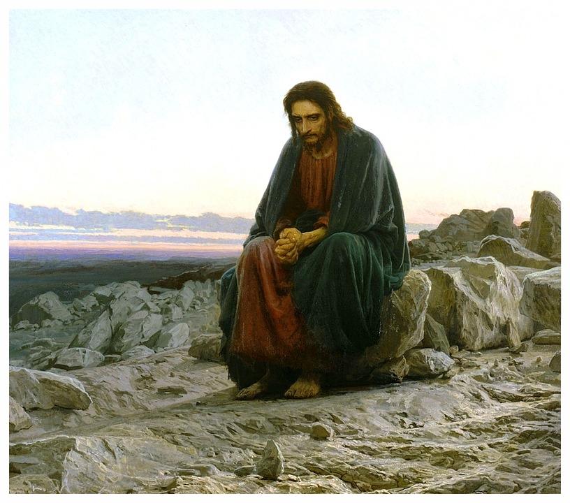 Jesus Desert.jpg