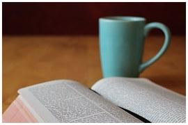 bible-896222__180.jpg