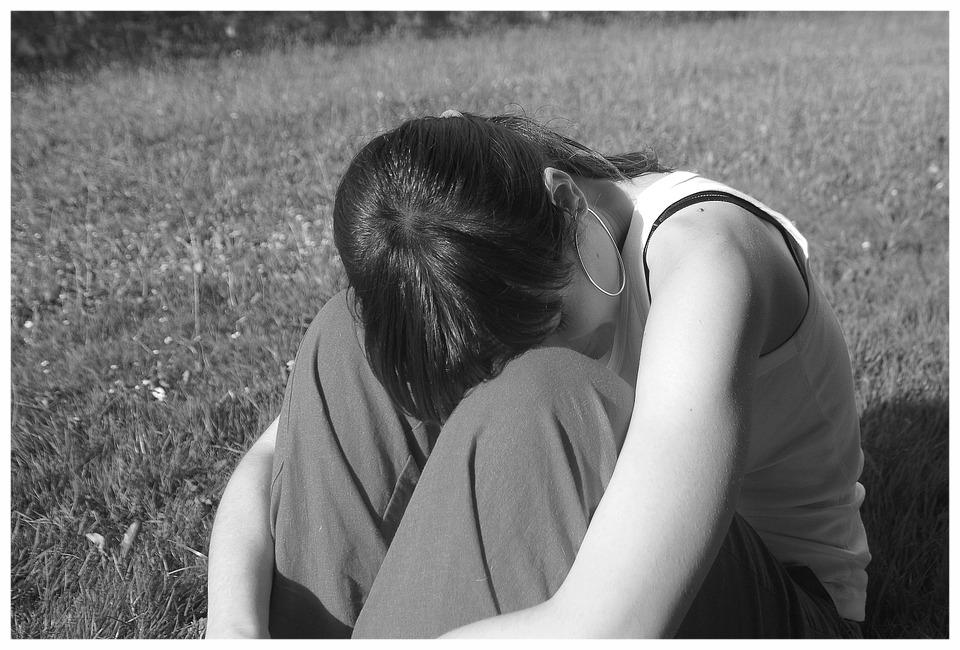 Girl Sad B.jpg