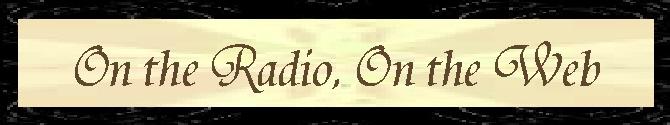 On the Radio-Web.jpg