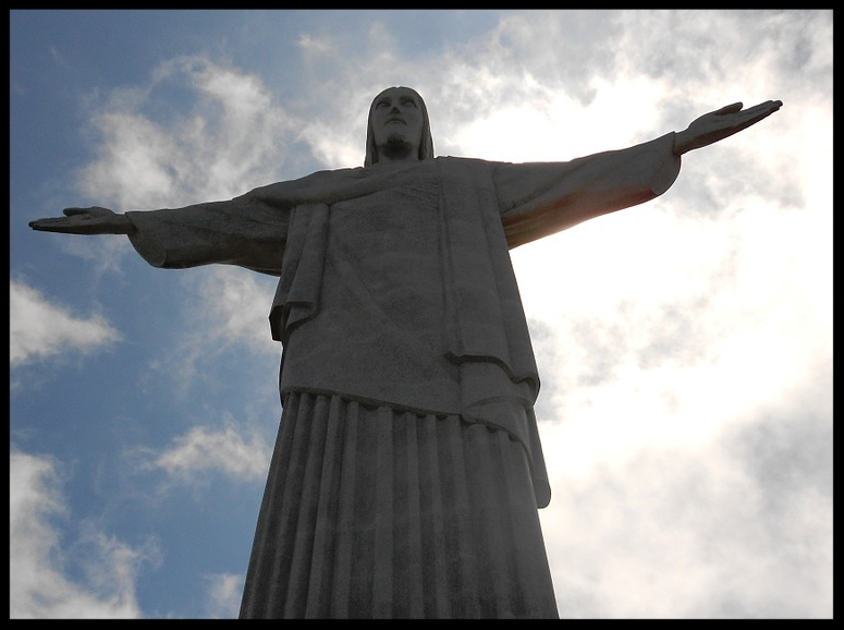 Jesus Witness B.jpg