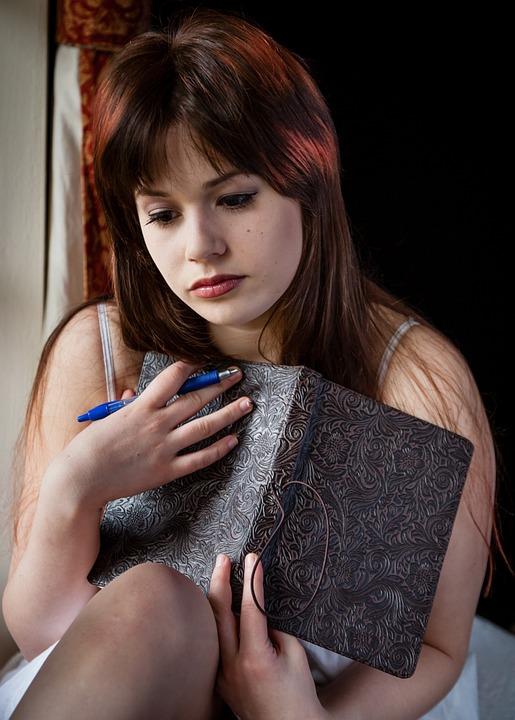sad-woman-1055083_960_720.jpg