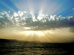 clouds-872143__180.jpg