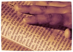 bible-879086__180.jpg