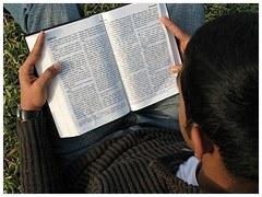 bible-879085__180.jpg