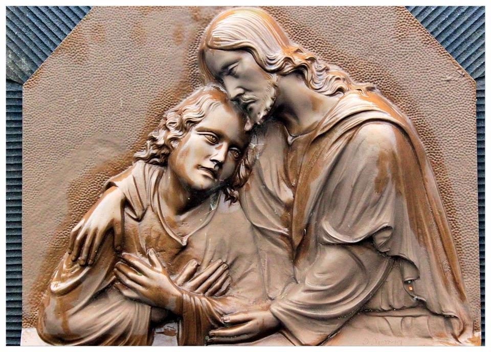 Jesus comfort.jpg