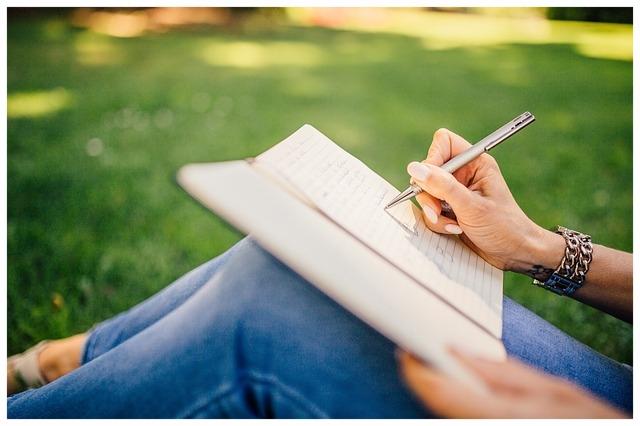 writer a.jpg