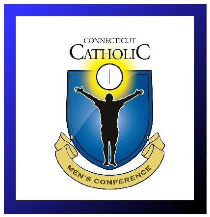 CCMC Logo.jpg