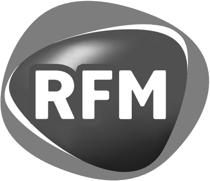 RFM_logo_2011.png