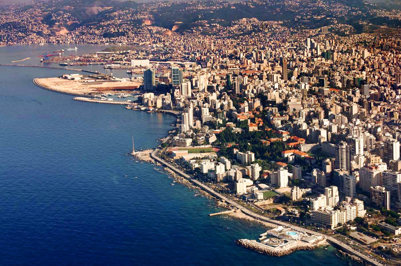 2977-so-liban-et-beyrouth-photo-01-fr.jpg