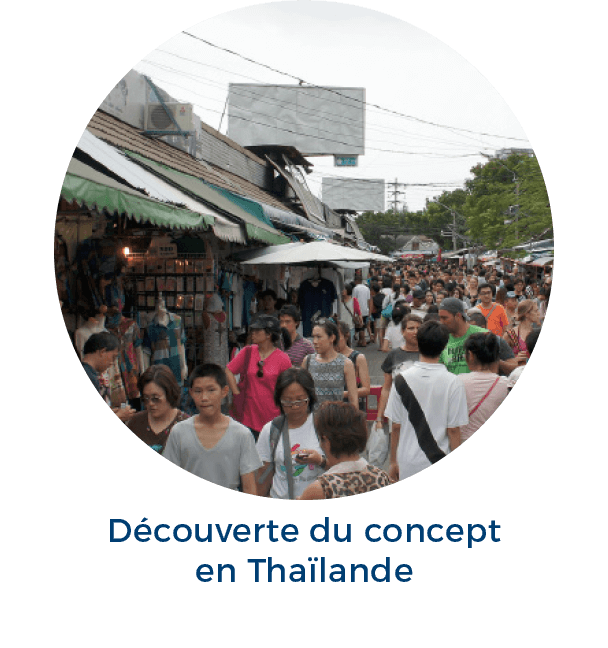 thailande.png