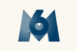 m6 bleu-2.jpg
