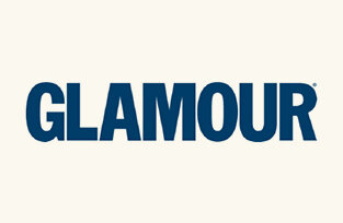 glamour bleu-2.jpg
