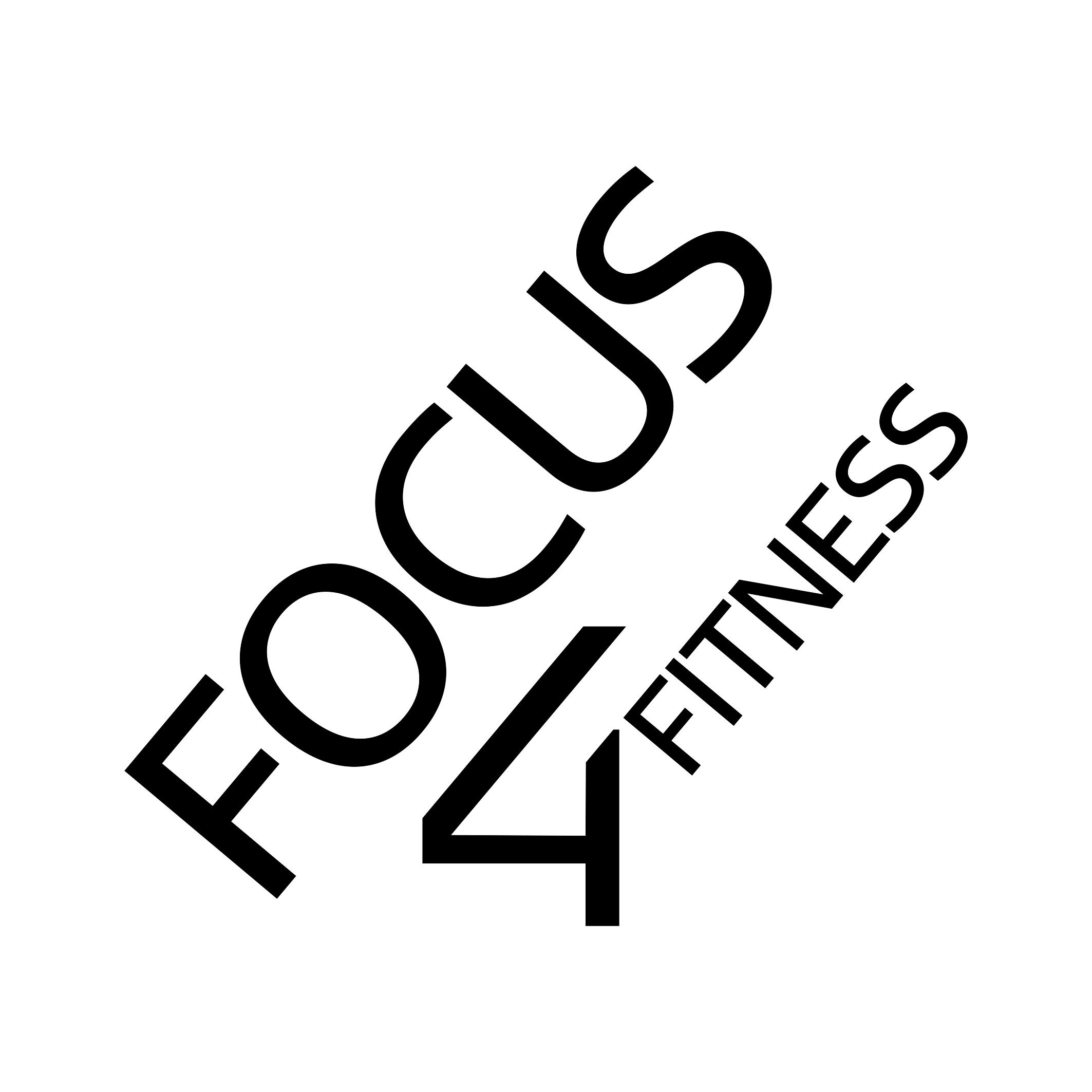 focus4fitness_logo_revCMversionmjk.png