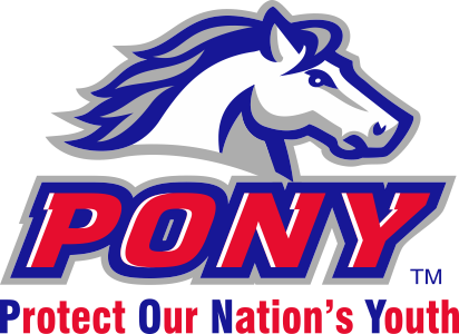 PONY-ProtectOurNationsYouth (2).png
