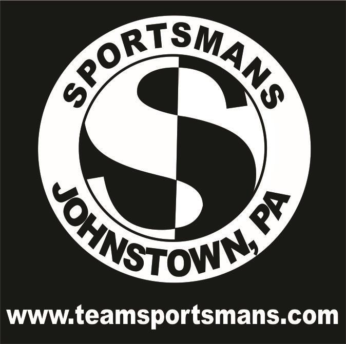 Sportmans circle s logo.jpg