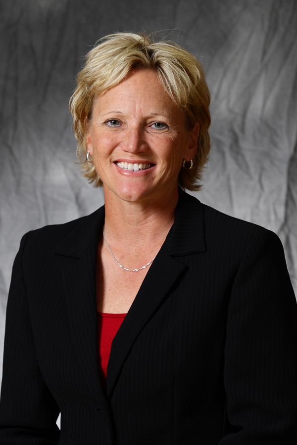 Carol Bruggeman.JPG