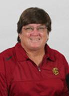 Dr. JoAnne Graf - FSU