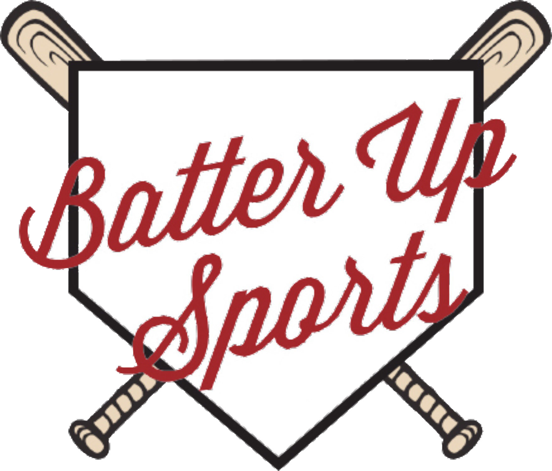 Batter Up Sports logo.png