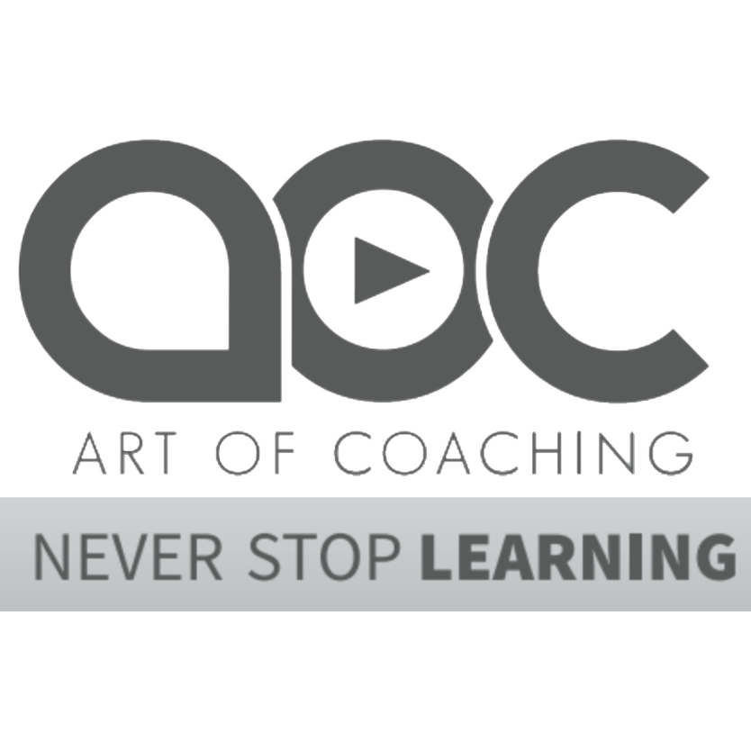 Art of Coaching Logo.png