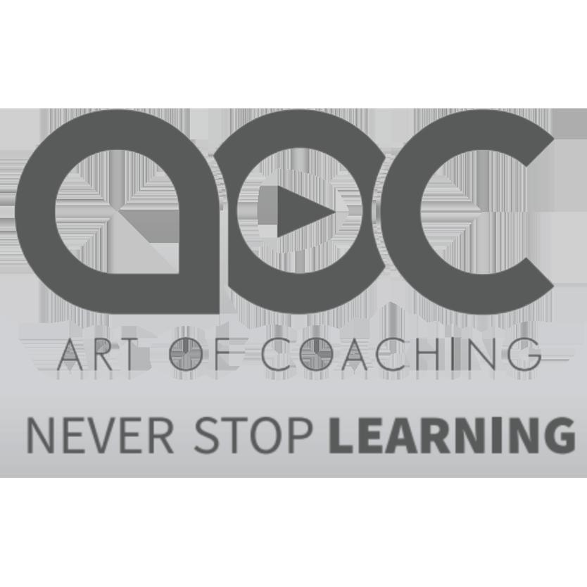 Art of Coaching Logo.png