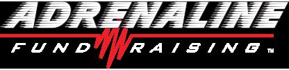 adrenaline-logo.png