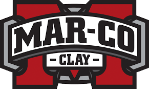 Mar-Co Clay