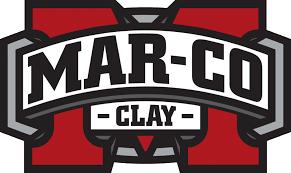 Mar-Co Clay