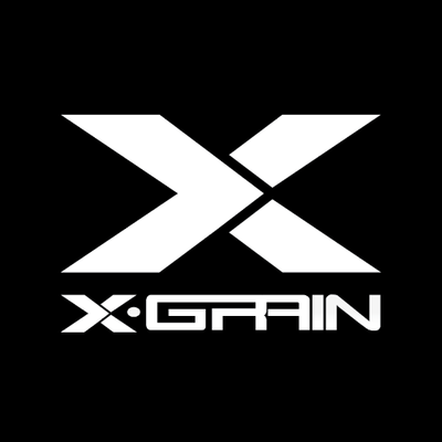 xgrain.png