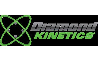 dk-logo-full-light copy.png