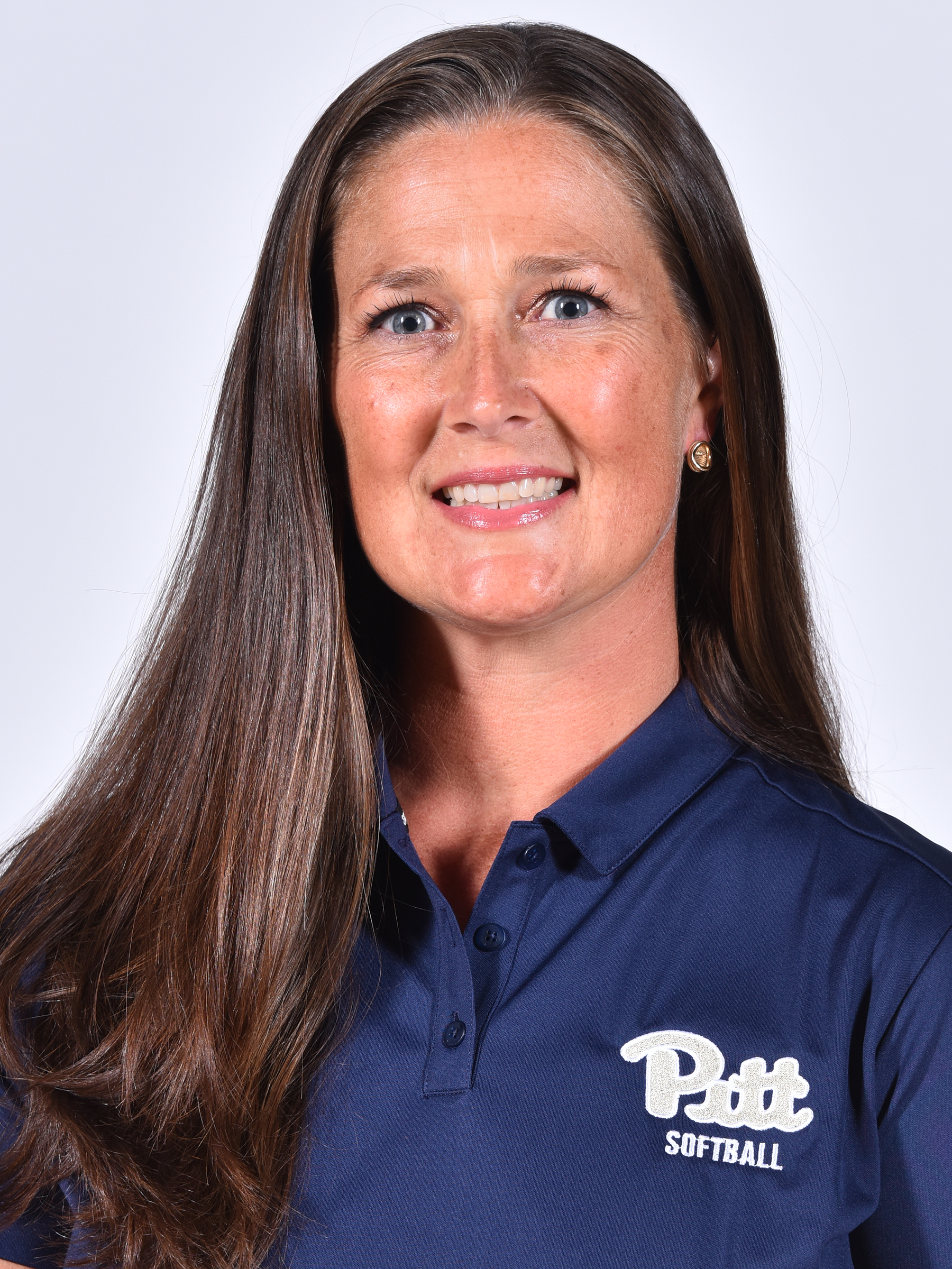 Jodi Hermanek - Univ. of Pitt