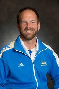 Kirk Walker - UCLA