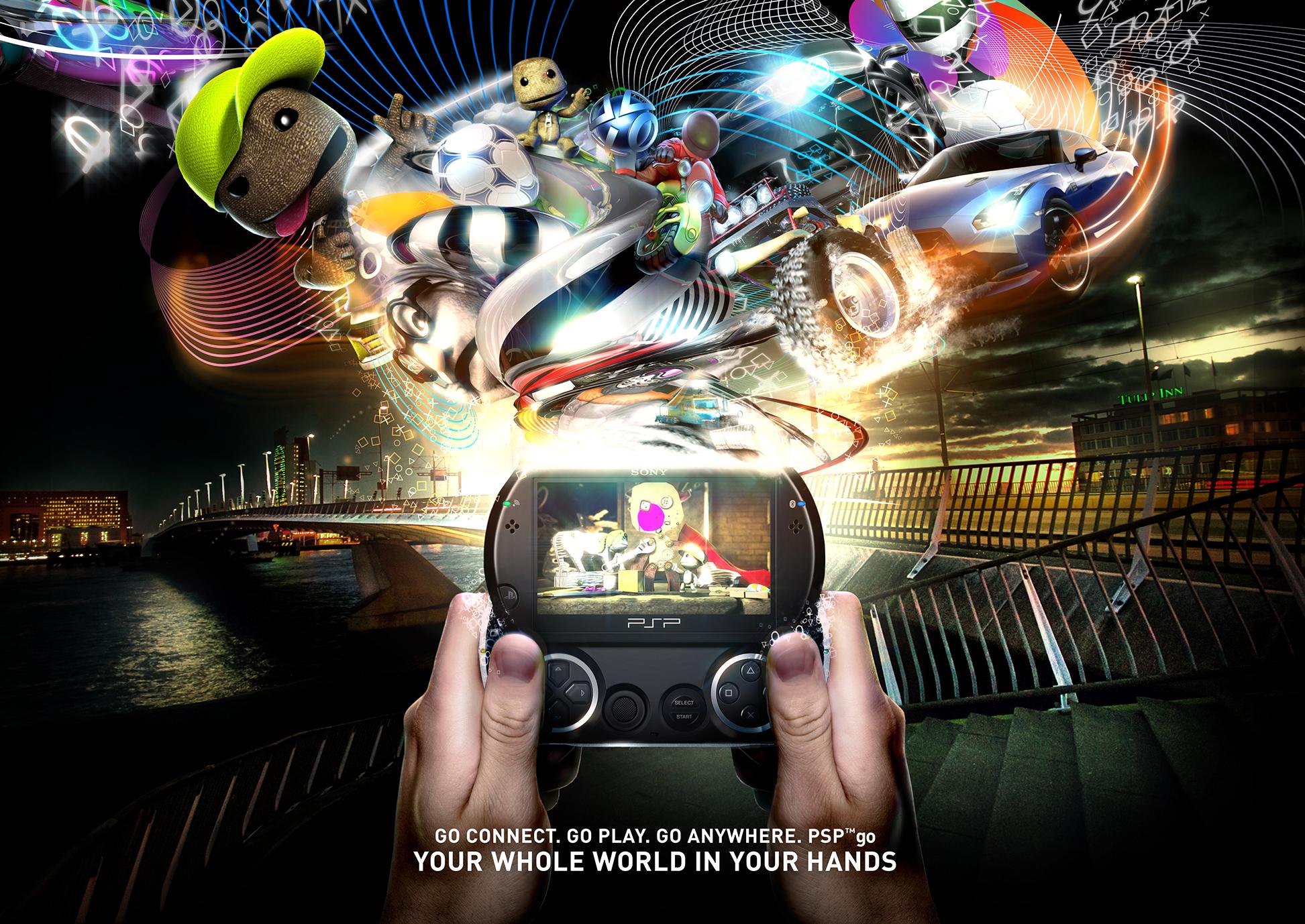 PSP GO PRINT copy.jpg