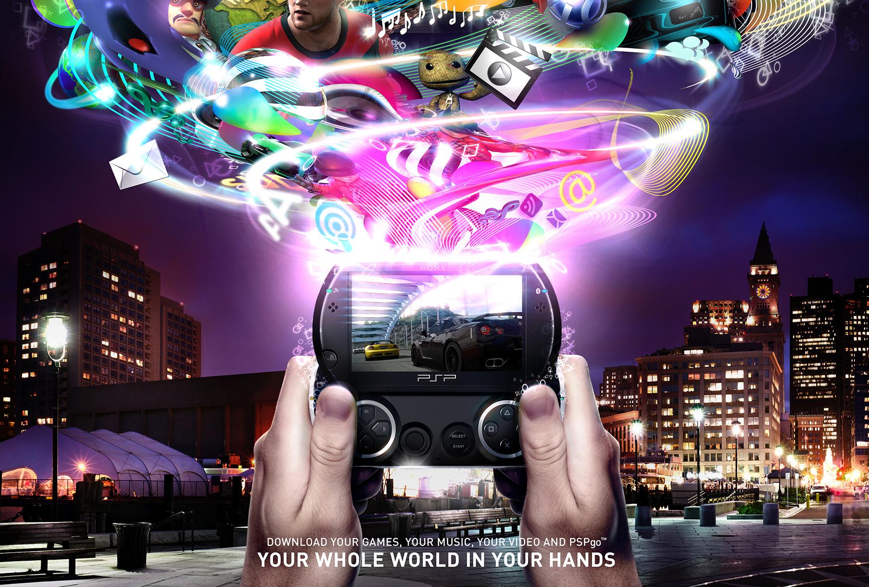 PSP GO GENERIC DPS.jpg