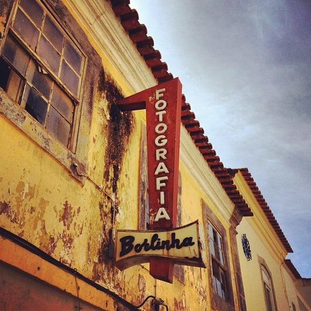 Fotographia Portugal